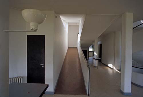 Interni Di Villa Savoye : Villa savoye u le corbusier architetture dal mondo d studio