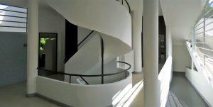 scale-villa-savoye-parigi