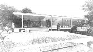 villa-farnsworth-sketch-2