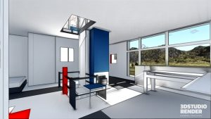 schroeder-house09