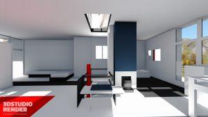 schroeder-house10