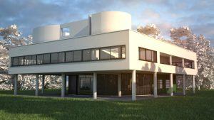 matthieu-rubio-villa-savoye