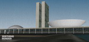 congresso-nacional-brasilia-andreafrak