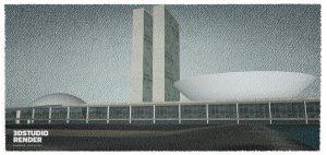 congresso-nacional-brasilia-andreafrak2