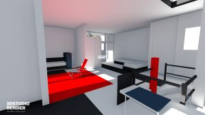 schroeder-house06