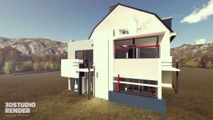 schroeder-house07