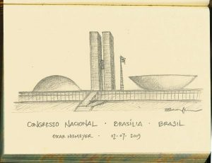 brazil-brasilia-sketch2