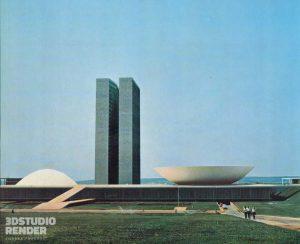palacio-1966